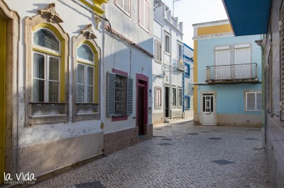 Algarve-012