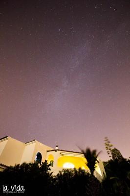 Algarve-014