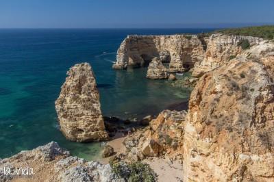 Algarve-015