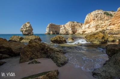 Algarve-016