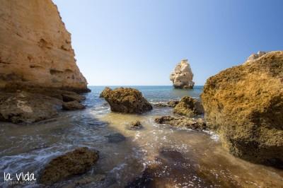 Algarve-017