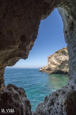 Algarve-018