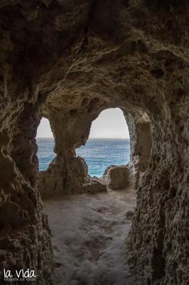 Algarve-019