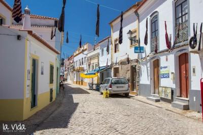 Algarve-022
