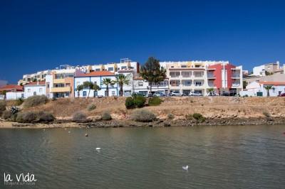 Algarve-023