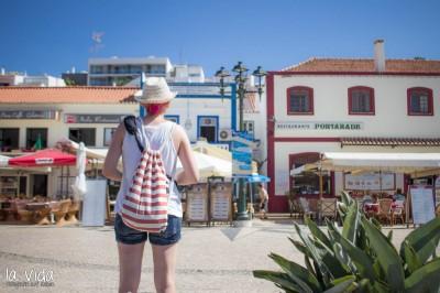 Algarve-025