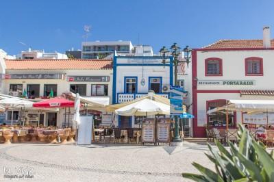 Algarve-026