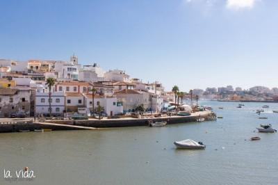 Algarve-027