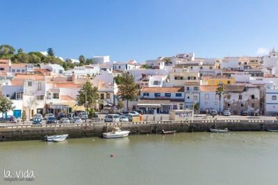 Algarve-029