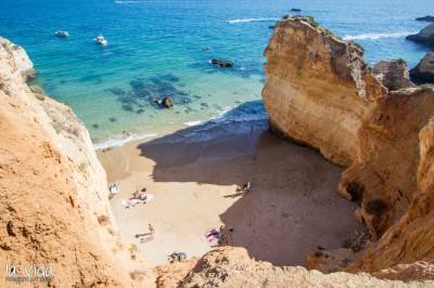 Algarve-030
