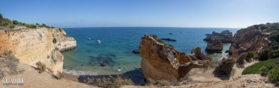 Algarve-031