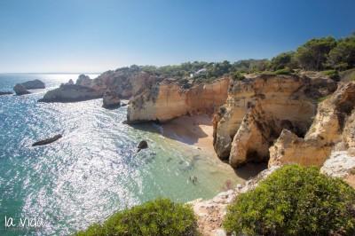 Algarve-032