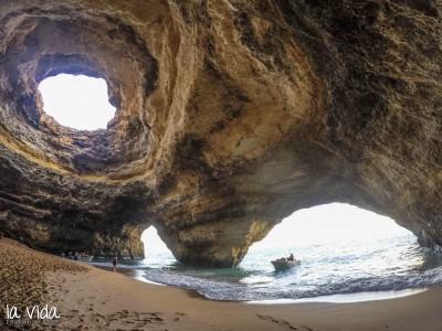 Algarve-035