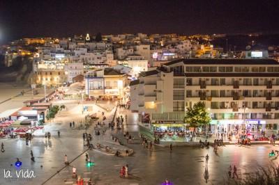Algarve-036