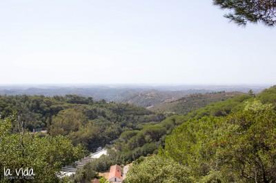 Algarve-037