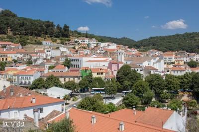 Algarve-039