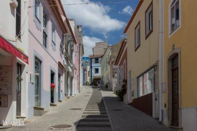 Algarve-041
