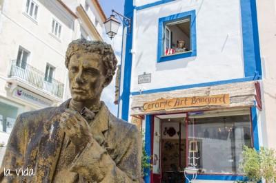 Algarve-042