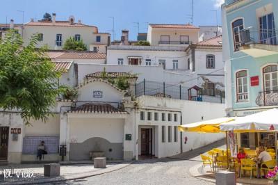 Algarve-043