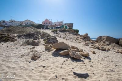 Algarve-048