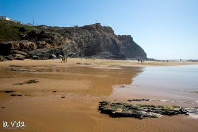 Algarve-049