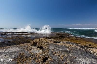 Algarve-050