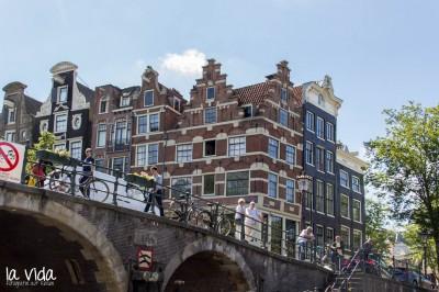 Amsterdam-003