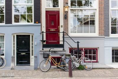 Amsterdam-008