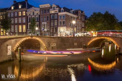 Amsterdam-013