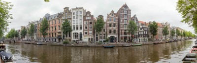 Amsterdam-018
