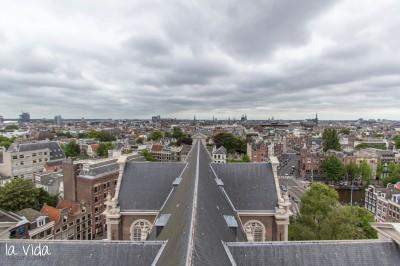 Amsterdam-024