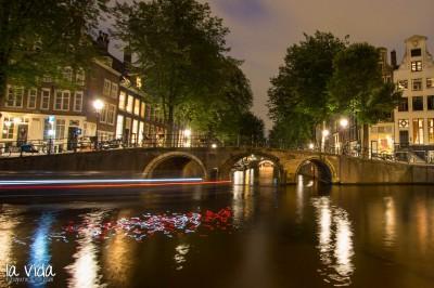 Amsterdam-032