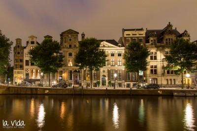 Amsterdam-033