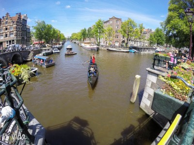 Amsterdam-036
