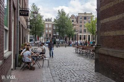 Amsterdam-039