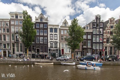 Amsterdam-040