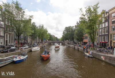Amsterdam-043