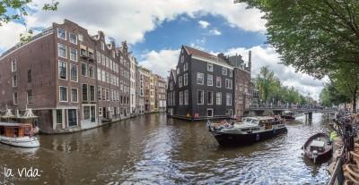 Amsterdam-044
