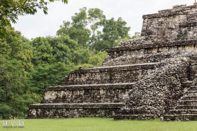 Mexiko-037