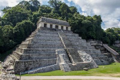 Mexiko-039