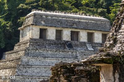 Mexiko-045