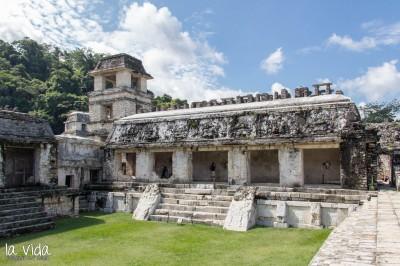 Mexiko-047