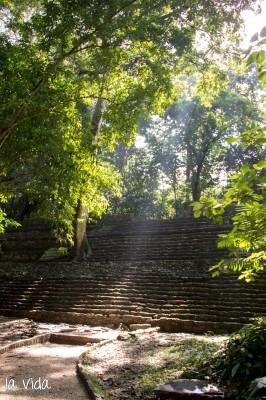 Mexiko-050