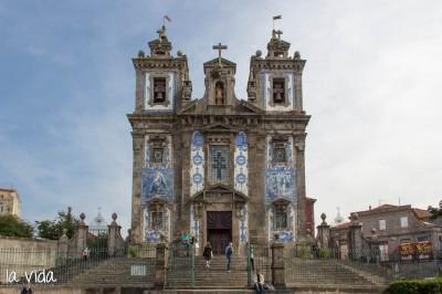 Porto-004