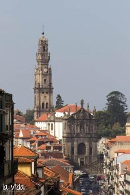 Porto-005