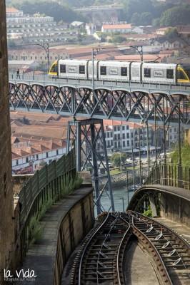 Porto-006