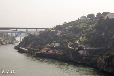 Porto-010