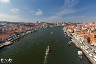 Porto-012