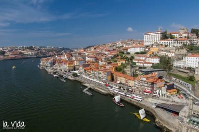 Porto-013
