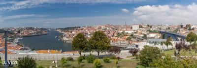 Porto-014